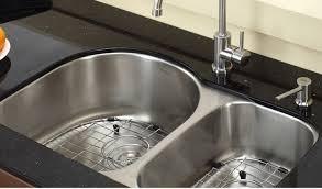 100 purple kitchen sink 144 best i kitchen sinks i images