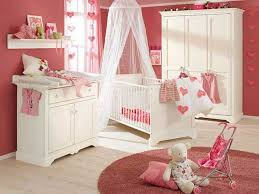 baby bedroom ideas baby bedroom ideas in pink