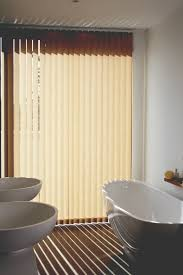 vertical blinds abs blinds northampton made to measure window