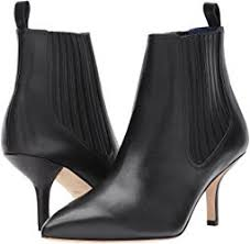 womens boots kitten heel boots kitten heel shipped free at zappos