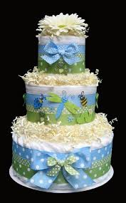 21 best storybook baby shower images on pinterest baby shower