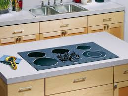 cheap kitchen countertops pictures options u0026 ideas kitchen
