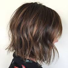pictures of ombre hair on bob length haur 50 hottest balayage hairstyles for short hair balayage hair