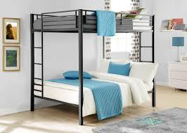 Rooms To Go Kids Beds by Home Design 89 Amusing Rooms To Go Loft Beds