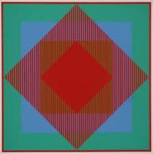 Carolee Schneemann Interior Scroll Interior Scroll U0027 Carolee Schneemann 1975 Tate