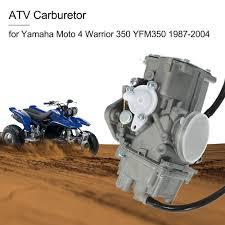 online get cheap yamaha carburetor aliexpress com alibaba group