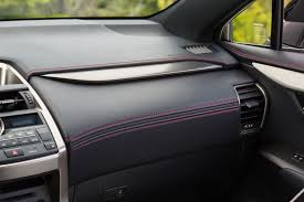 lexus recall dashboards auto buzz photo gallery lexus nx 200t f sport in seattle