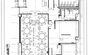 Commercial Kitchen Layout Ideas Kitchen Kitchen Layout Ideas Amusing Kitchen Design Layout Grid