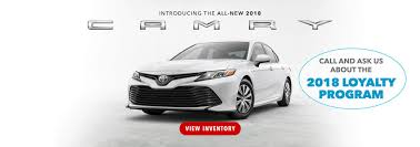 toyota financial full site norwalk toyota serving los angeles long beach tustin anaheim