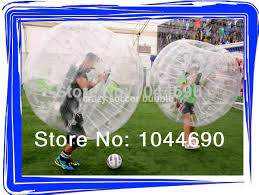get cheap pvc pit balls aliexpress alibaba