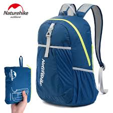 travel backpacks for women images Naturehike backpack sport men travel backpack women backpack jpg