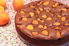 pour ceux qui aiment cuisiner pour ceux qui aiment cuisiner gâteaux mignardise