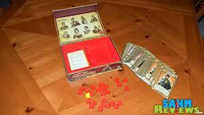 love letter premium edition card game overview sahmreviews com