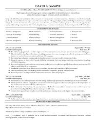 agricultural loan officer cover letter air force executive officer