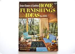 Home Garden Interior Design 62 Best Vintage Interior Design Books Vintage Home Decor Books