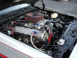 442 engine swap page 5 gbodyforum u002778 u002788 general motors a g