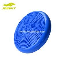 Seating Disc Balance Cushion Balance Disc Balance Disc Suppliers And Manufacturers At Alibaba Com