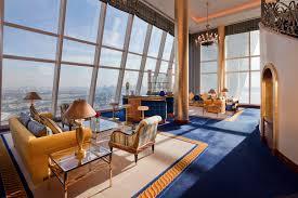 burj al arab inside the world u0027s most luxurious hotel interior design