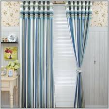 Gray Fabric Shower Curtain Blue Grey Curtains U2013 Teawing Co