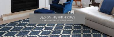 Couristan Outdoor Rugs Selecting A Rug Couristan
