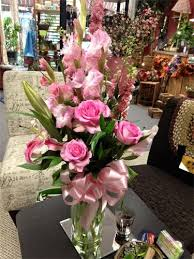 Flowers In Denton - patti u0027s petals florist gardens and gifts home