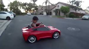 corvette power wheels power wheels corvette stingray 12v battery car