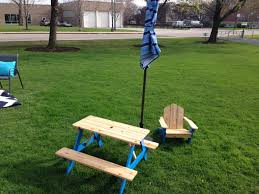 kids outdoor picnic table plastic kids picnic table energiadosamba home ideas superior