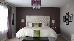 benjamin moore deep purple colors room accent wall painted amazon soil deep purple benjamin moore