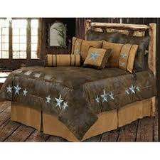 camouflage bedding camo bedding camo bed sets u0026 comforters the