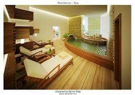 Download Bathroom Design Astanaapartmentscom - Design bathrooms