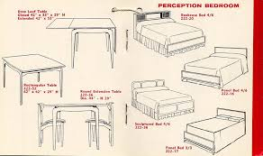 Lane Bedroom Furniture Vintage by Our Arts And Crafts Home Lane Perception Brochure