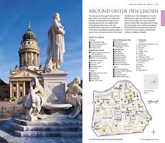 dk eyewitness travel guide berlin 9780241209516 amazon com books