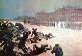 """""""1905: La huelga en la fábrica Putilov y el domingo sangriento"""" - publicado en enero de 2013 en el blog """"Cultura bolchevique"""" - en los mensajes dos textos del PCMLE relacionados con la revolución de 1905 Images?q=tbn:ANd9GcRRWL7Q6MXagyvrUWQi49N-iDFyEaQxv7VvddqHygYbM1Sjpx9K0w"""