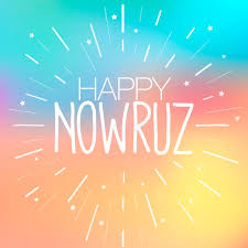 norooz greeting cards happy nowruz greeting card iranian new year march
