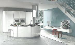 cuisine plus henin beaumont cuisiniste henin beaumont cuisine design designer rive sud maison