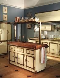 Retro Kitchen Islands Kitchen Island Designs For Small Kitchens Photos Custom Home Design