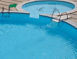Backyard City Pools by Are Salt Water Swimming Pools In Kansas City A Good Investment