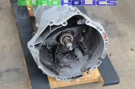 used bmw 330ci manual transmissions u0026 parts for sale