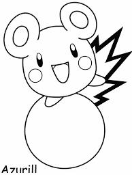 desenhos pintar pokemon 66 pokemon desenhos colorir