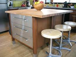 Kitchen Island Boos Discount Kitchen Island Kitchen Room Magnificent Discount Kitchen