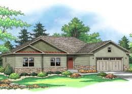 Custom Homes Designs Terrace Homes Custom Home Builders In Wisconsin U0026 Modular Building