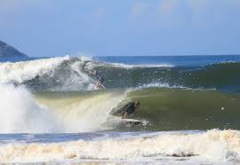 brazil surfing holidays 12 best surf breaks