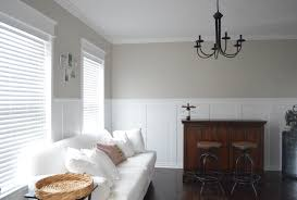 home tour how i picked neutral paint colors sundays with susie