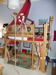 loft beds for kids vnproweb decoration