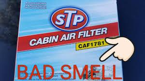 honda accord cabin air filter replacement 04 08 honda accord cabin air filter replacement