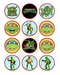 729 tmnt images ninja turtle birthday ninja