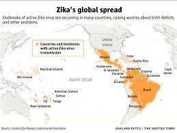 seattle map test zika test backlog leaves scores of washington residents anxious