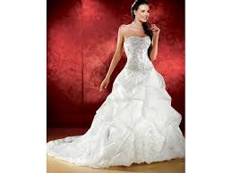 wedding dresses for brides hotpicks host2post