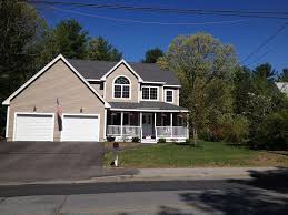 2 bedroom apartments for rent in lowell ma 295 w meadow rd lowell ma 01854 estimate and home details trulia