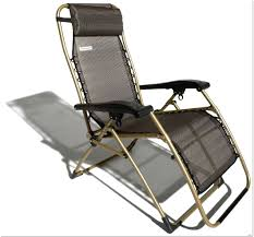 Aluminum Chaise Lounge Chair Design Ideas Poltrona Lounge Click To Enlarge Most Comfortable Outdoor Lounge